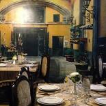 Ресторан Неаполь - фотография 5