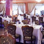Ресторан Булгар - фотография 4
