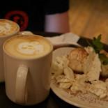Ресторан Кофе-хауз - фотография 5