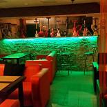 Ресторан Oblaka Lil Lounge - фотография 6