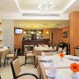 Ресторан Senator - фотография 2