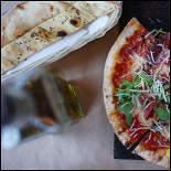 Ресторан Pizzamento - фотография 5