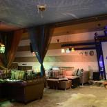 Ресторан Фараон - фотография 3