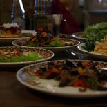 Ресторан Будур - фотография 3