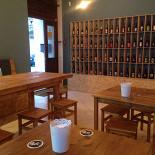 Ресторан Craft Bottle - фотография 1