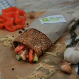 Ресторан Fitness Food - фотография 4