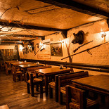 Ресторан Три охотника - фотография 2
