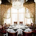 Ресторан Black Brilliant - фотография 4