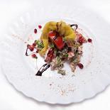 Ресторан Рица - фотография 4