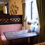 Ресторан Лепота - фотография 3