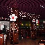 Ресторан Gordon's - фотография 2
