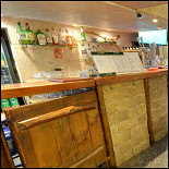 Ресторан Трактир на Бронницкой - фотография 5