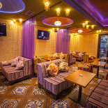 Ресторан Prosto Хука - фотография 4