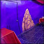 Ресторан Avatar - фотография 2