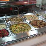 Ресторан Перцы-пицца - фотография 3