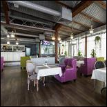 Ресторан Тимьян - фотография 4