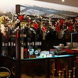 Ресторан Хатеа - фотография 4