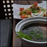 Ресторан То-сё - фотография 6
