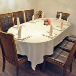 Ресторан Sinlun - фотография 4