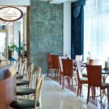 Ресторан Амадей - фотография 6