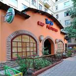 Ресторан Риверсайд - фотография 1