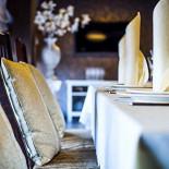 Ресторан Коляда - фотография 3