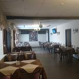 Ресторан Наполеон - фотография 3