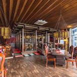 Ресторан Dzen - фотография 1