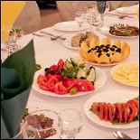 Ресторан Арслан - фотография 5