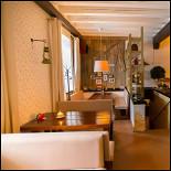 Ресторан Дом-кафе - фотография 2