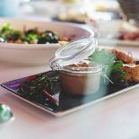 Ресторан Вереск - фотография 4