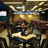 Ресторан Funny Duck - фотография 3