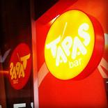 Ресторан Tapas - фотография 1