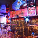 Ресторан Гольфстрим - фотография 5
