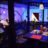 Ресторан Плов - фотография 1