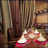Ресторан Петербург - фотография 3