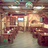 Ресторан Quinta - фотография 4