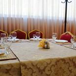 Ресторан Апельсин - фотография 4