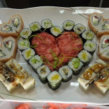 Ресторан Best суши - фотография 1