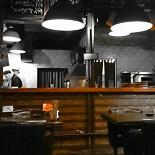 Ресторан Peev Bar - фотография 2