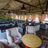 Ресторан Shabash - фотография 1