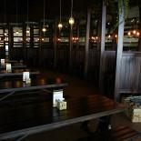 Ресторан Пивоварня Яна Гримуса - фотография 3