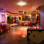 Ресторан Дарьял - фотография 6