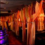 Ресторан Lampust - фотография 4