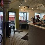Ресторан Grill & Gyros - фотография 2
