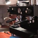 Ресторан Правила кофе - фотография 2