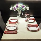 Ресторан Принцесса - фотография 4