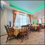 Ресторан Украина - фотография 4