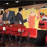 Ресторан Don Italiano - фотография 2