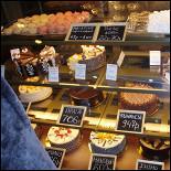 Ресторан Кофе-сити - фотография 1